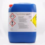 Waterstofperoxide 35% Brenntag Can 23 kg