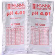 HI 70004P pH Calibration Solution 4.01
