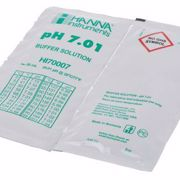 HI 70007P pH Calibration Solution 7.01