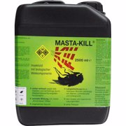 Masta Kill Insektenkiller (2.500 ml)