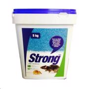 Strong GH (gepelde haver) 5 kg