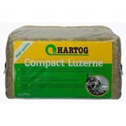 Luzerne Hartog Compact 20 kg